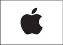 Apple reparatie Bree