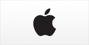 AppleReparatieBree