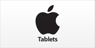Apple Tablet Reparatie Bree