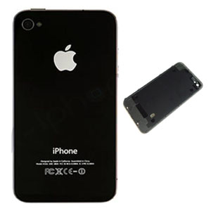 BackcoveriPhone-4s-complete-glass-back-housing-cover-replacement-black-or-white-107-p