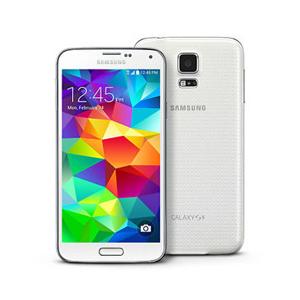 G900F Galaxy S5 Reparatie Bree