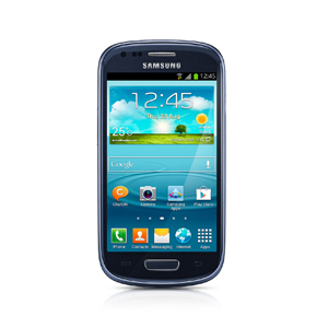 Galaxy S3 Mini Reparatie Bree
