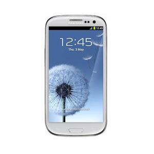 Galaxy S3 V1 Reparatie Bree