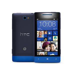 HTC 8S Reparatie Bree