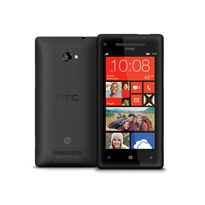 HTC 8X Reparatie Bree