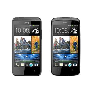 HTC Desire 300-500 Reparatie Bree