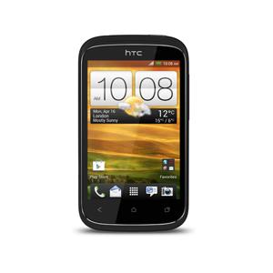 HTC Desire C Reparatie Bree