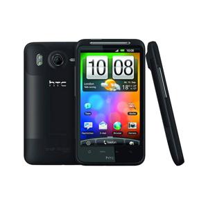 HTC Desire HD Reparatie Bree