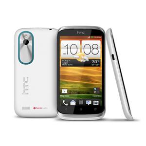 HTC Desire X Reparatie Bree