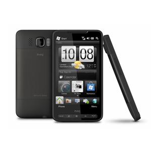 HTC HD2 Reparatie Bree