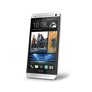HTC One M7 Reparatie Bree
