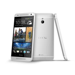 HTC One mini Reparatie Bree