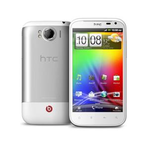 HTC Sensation XL Reparatie Bree