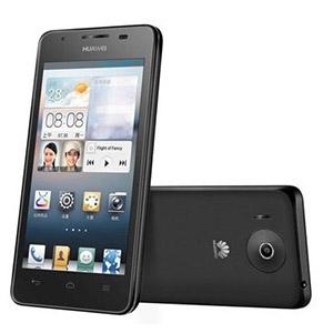 Huawei Ascend G510 Reparatie Bree