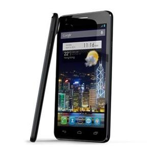 Huawei Ascend G520 Reparatie Bree