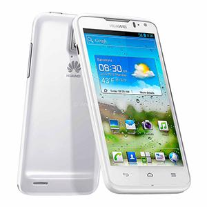 Huawei Ascend G700 Reparatie Bree