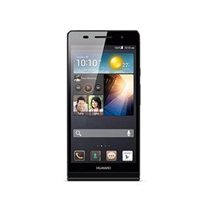 Huawei Ascend P6 Reparatie Bree
