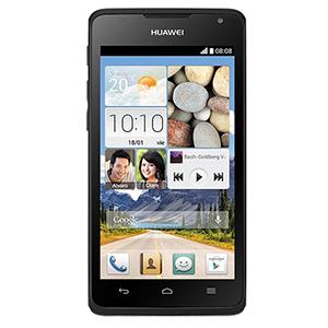 Huawei Ascend Y530 Reparatie Bree