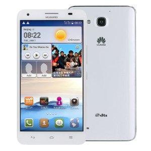 Huawei G750 Reparatie Bree
