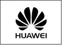 Huawei reparatie Bree