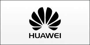 HuaweiReparatieBree