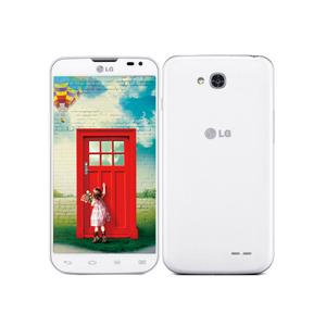 LG L90 Reparatie Bree