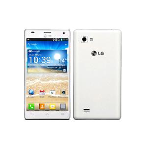 LG Optimus 4x HD P880 Reparatie Bree