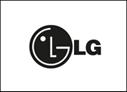 LG reparatie Bree