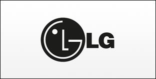LGReparatieBree