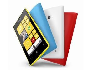 Lumia 730 reparatie Bree