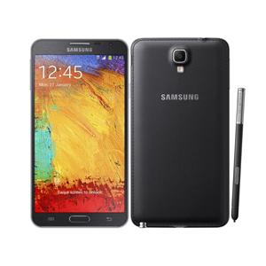 N9005 Galaxy Note 3 Reparatie Bree