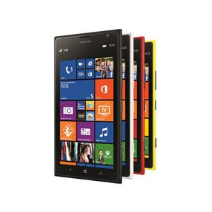 Nokia Lumia 1520 Reparatie Bree