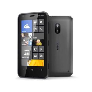 Nokia Lumia 620 Reparatie Bree