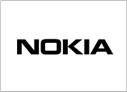 Nokia reparatie Bree