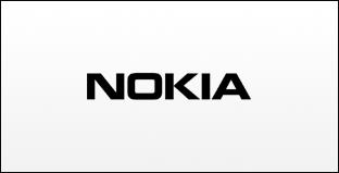 NokiaReparatieBree