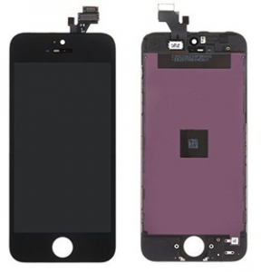 iPhone 5C Touchscreen Reparatie