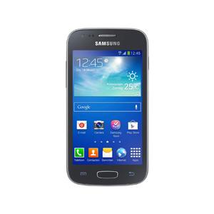 S7270 Galaxy Ace 3 Reparatie Bree