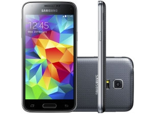 Samsung Galaxy s5 mini G800F Bree