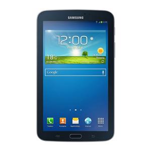 Samsung Tab 4 T230 - T231 Reparatie Bree
