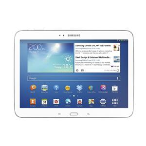 Samsung Tab 3 P52xx Tablet Reparatie Bree