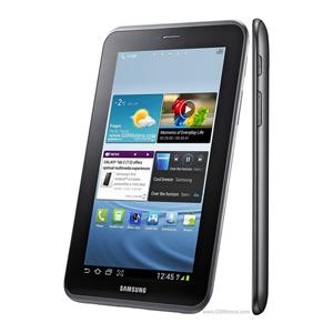 Samsung Tablet Reparatie Bree