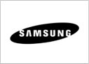 Samsung reparatie Bree