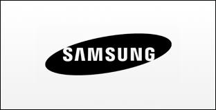 SamsungReparatieBree