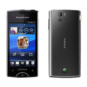 Sony Xperia Ray Reparatie Bree