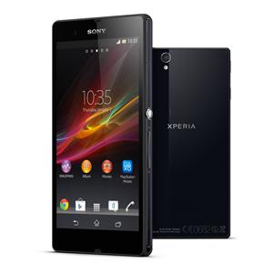 Sony Xperia Z Reparatie Bree