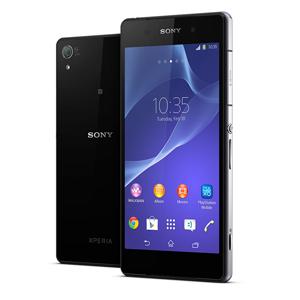 Sony Xperia Z2 Reparatie Bree