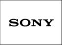 Sony reparatie Bree