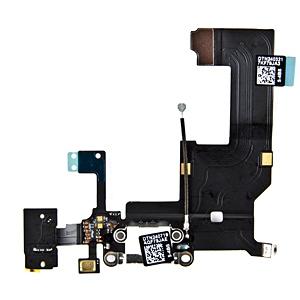 apple-av-jack-lightning-dock-connector-flex-kabel-white-origineel-apple-iphone-5_0