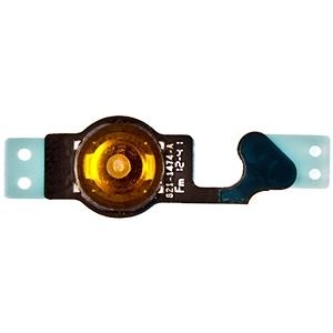 apple-home-button-flex-kabel-origineel-apple-iphone-5_0