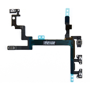 apple-volume-switch-mute-switch-power-switch-flex-kabel-origineel-apple-iphone-5_0 (1)